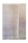 Fabric 10  2008 Acrylfarbe, Kunststoffsiegel, Ölfarbe auf MDF   30 x 20 cm