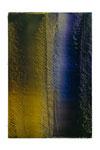 Fabric 31  2011 Acrylfarbe, Kunststoffsiegel, Ölfarbe auf MDF   30 x 20 cm