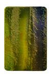 Utopischer Körper 45  2010  Acrylfarbe, Kunststoffsiegel, Ölfarbe auf MDF  30 x 20 cm