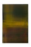 Engramm 49 2006  Acrylfarbe, Kunststoffsiegel, Ölfarbe auf MDF  30 x 20 cm