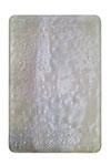 Utopischer Körper  2  Acrylfarbe, Kunststoffsiegel, Ölfarbe auf MDF  30 x 20 cm