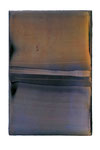 Engramm 19 2005 Acrylfarbe, Kunststoffsiegel Ölfarbe auf MDF  30 x 20 cm