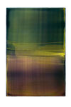 Engramm 57  2006  Acrylfarbe, Kunststoffsiegel, Ölfarbe auf MDF  30 x 20 cm