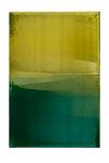 Engramm 72 2010 Acrylfarbe, Kunststoffsiegel Ölfarbe auf MDF  30 x 20 cm