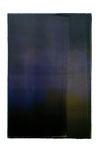 Fabric IV  2008 Acrylfarbe, Kunststoffsiegel, Ölfarbe auf MDF   30 x 20 cm