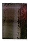 Fabric 9  2008 Acrylfarbe, Kunststoffsiegel, Ölfarbe auf MDF   30 x 20 cm