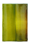 Fabric 32  2012 Acrylfarbe, Kunststoffsiegel, Ölfarbe auf MDF   30 x 20 cm