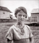 Margot Quesnel (1933)