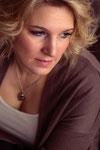 Home Shooting Indoor Studio Portrait Fotografie Sinnlich romantisch Beauty