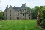 Château de Mausson