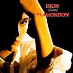 DION CHANTE PLAMANDON - 1991