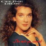 DES MOTS QUI SONNENT - 1991