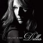 D'ELLES - 2007