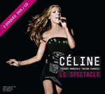 CELINE LE SPECTACLE - 2013