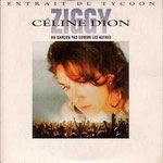 ZIGGY - 1993