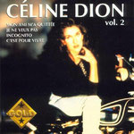 CELINE DION GOLD VOL.2 - 1995