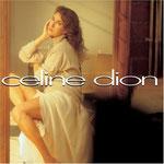 CELINE DION - 1992