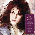 DION CHANTE PLAMANDON -1991