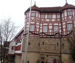 Gaildorf 15