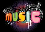 Music related activities