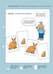 Eduquons ensemble les mathématiques avec Polo le lapin_Le memory des grandeurs_énoncé