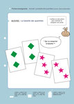 Eduquons ensemble les mathématiques avec Polo le lapin _ La bataille des quantités _énoncé