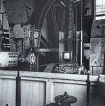 Genk Patrimoine minier Argentique Verada Photo