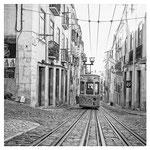 Lisbonne Argentique Verada Photo