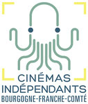 Cinémas Indépendants de Bourgogne-Franche-Comté