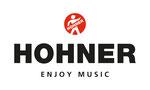 Hohner SAS