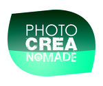 Photocreanomade