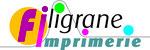 Filigrane Imprimerie