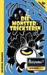 Lemonbits: Die Monstertrickserin