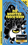 Lemonbits: Die Monstertrickserin