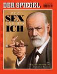 """""""Spiegel"""" Titelbild"""