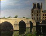 Pont Royale