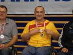 Goldmedaille ÖSTM 2013 TT4 Peter Starl