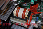 Трансформатор Telwin 165