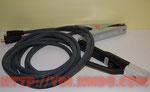 Сварочные кабеля SSVA