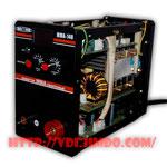 Инвертор Modern Welding MMA 140