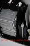 Радиатор ВДС 180 Шмель сложной формы