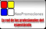 http://www.neopromociones.com/histeriasevilla