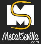 http://www.metalsevilla.com/histeria