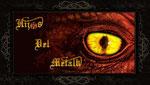 http://www.hijosdelmetalk.com/t4353-histeria-metal-sevilla