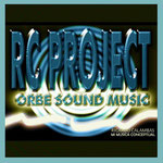 http://rcmusicproject.blogspot.com.es/2013/01/histeria-rank-1sevilla-esmetal.html