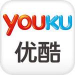 http://i.youku.com/histeriasevilla