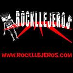 http://www.rockllejeros.com/index.htm?url=MFGrp-Histeria.htm