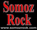 http://www.somozrock.com/2012/02/histeria-desde-sevilla-espana.html