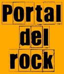 http://www.portaldelrock.com/grupos/histeria/