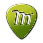 http://www.musikaze.com/HISTERIA